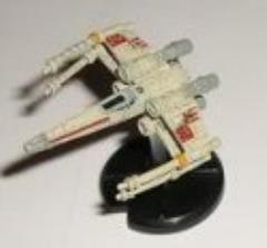 X-Wing Starfighter Ace