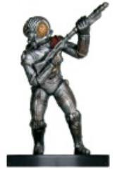 4-LOM - Droid Mercenary