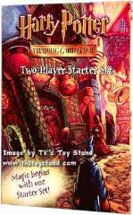 Two-Player Starter Set