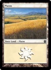 Basic Land Pack (80)