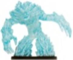 Large Ice Elemental