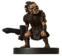 Goblin Blackblade