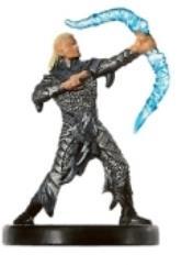 Storm Archer