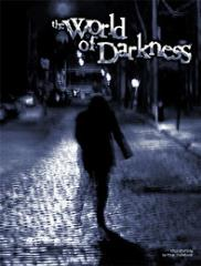 World of Darkness, The
