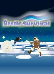Arctic Survival