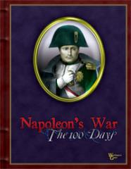 Napoleon's War - The 100 Days
