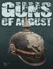 Guns of August