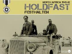 North Africa 1941-42