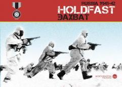 Russia 1941-42