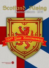 Scotland Rising - Bannockburn