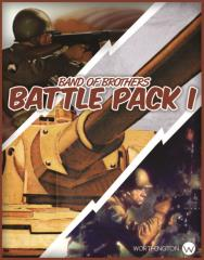 Battle Pack 1
