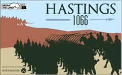Hastiings 1066