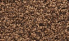 Fine Ballast - Brown (Shaker)
