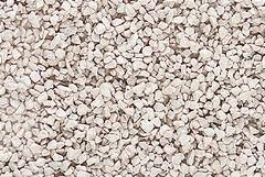 Medium Ballast - Light Gray (Shaker)