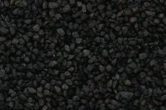 Medium Ballast - Cinders (Shaker)