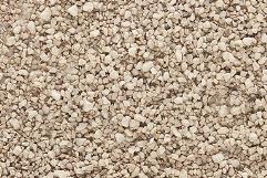 Coarse Ballast - Buff (Shaker)