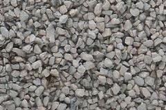 Coarse Ballast - Gray (Shaker)