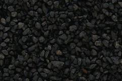 Coarse Ballast - Cinders (Shaker)