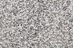 Fine Ballast - Gray Blend (Shaker)