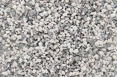 Medium Ballast - Gray Blend (Shaker)