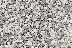 Coarse Ballast - Gray Blend (Shaker)