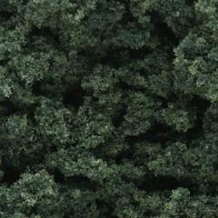 Dark Green (Shaker)