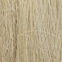 Natural Straw