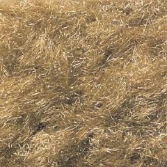 Harvest Gold (Shaker)