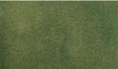 "50"" x 100"" Large Roll - Green Grass"