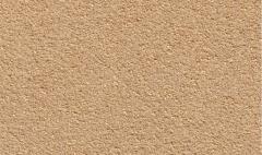 "33"" x 50"" Medium Roll - Desert Sand"