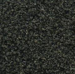 Soil (Shaker)
