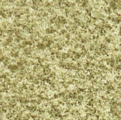 Yellow Grass (Shaker)