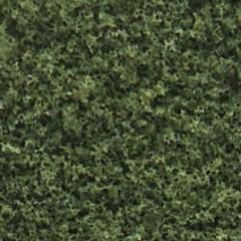Green Grass (Shaker)