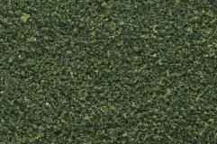Green Blend (Shaker)