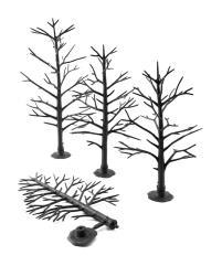 "Decidous Tree Armatures (5"" -7"")"