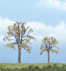 """Premium Trees - Dead Elm (3 1/4"""" & 2 1/4"""")"""