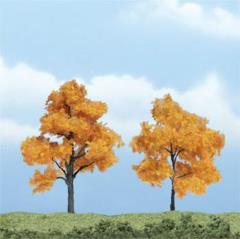 "Premium Trees - Fall Maple (3 1/4"" & 2 3/8"")"
