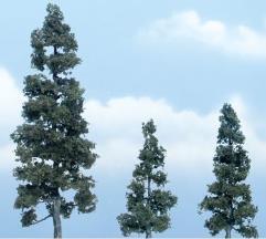 """Premium Trees - Juniper (5 1/8"""", 2 1/2"""", 3"""")"""