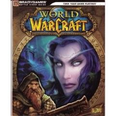 World of Warcraft (Battle Chest Guide)
