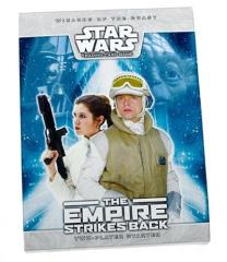 Empire Strikes Back, The - Two-Player Starter