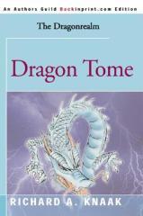 Dragon Tome