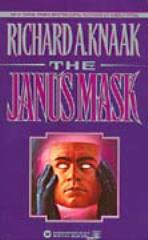 Janus Mask, The