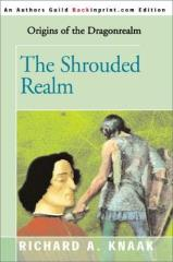 Shrouded Realm, The