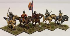 Cuirassiers  Collection #2