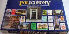 Poleconomy - The Power Game