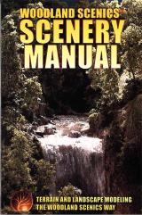 Scenery Manual