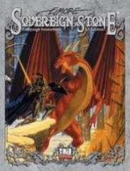 Sovereign Stone (3.5 Edition)