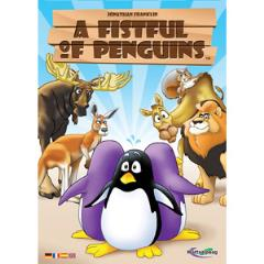 Fistful of Penguins, A