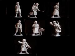 German Guards