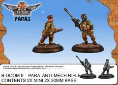Para Anti-Mech Rifle